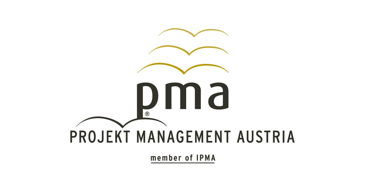 Projekt Management Austria