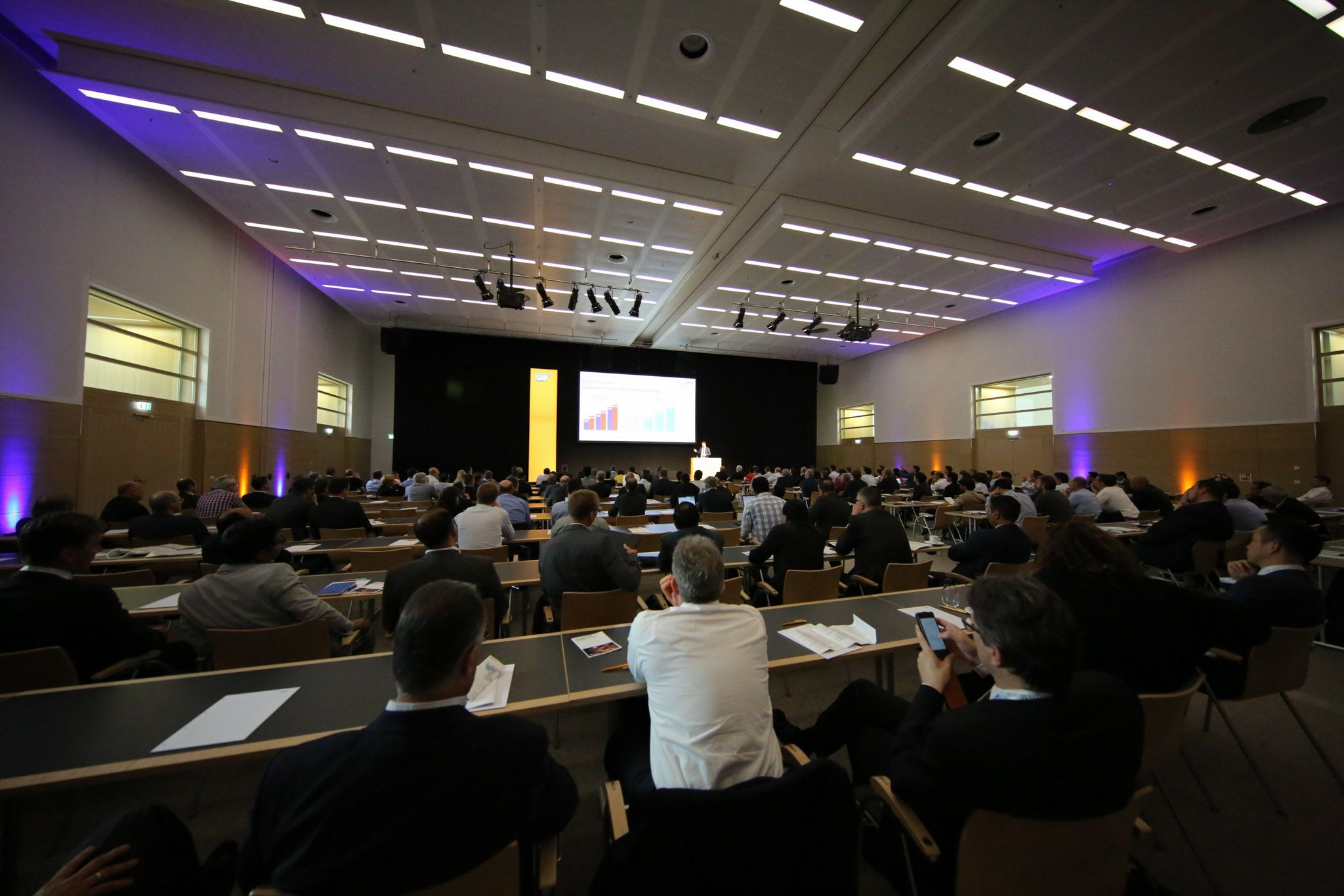 Sap Events 2020.Register For One Of The Four Conferences Tac Events